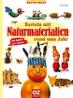 Превью basteln_mit_naturmaterialien_rund_ums_jahr_bastelspass (309x420, 127Kb)