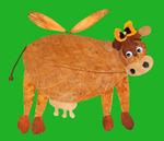 Превью cow_big (400x344, 27Kb)