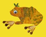 Превью frog (385x309, 22Kb)