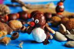 Превью pinguin_big (385x258, 27Kb)