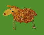 Превью sheep_big (400x319, 20Kb)
