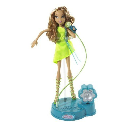 G4388_ Flora Singsational Magic Stella of Winx Club doll1_enl (500x500, 19Kb)