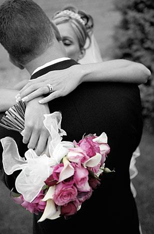 Permalink to свадьба афоризмы