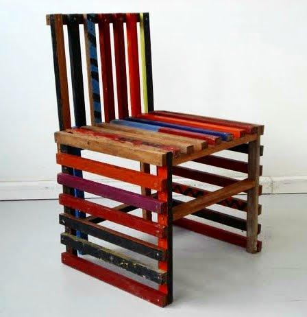 cadeira_reciclada (448x462, 28Kb)