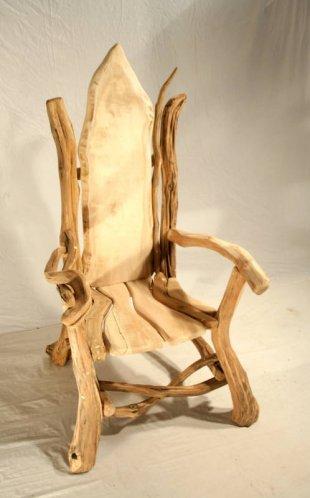 oak_throne159 (310x498, 24Kb)