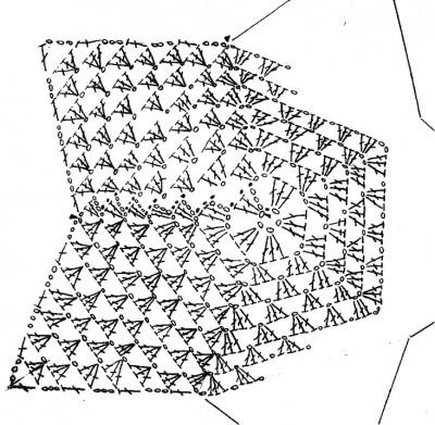 98aa7a383011 (400x391, 65Kb)