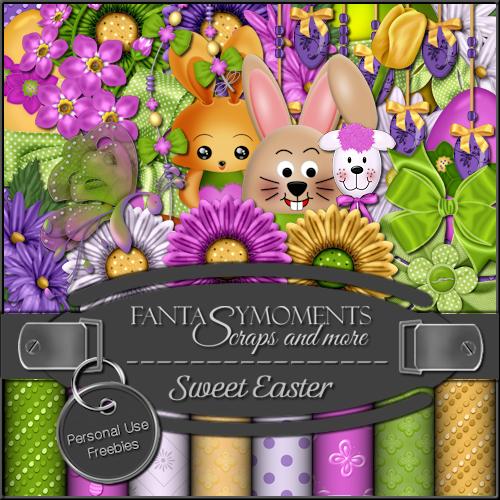 FM-BV-Sweet Easter (500x500, 385Kb)