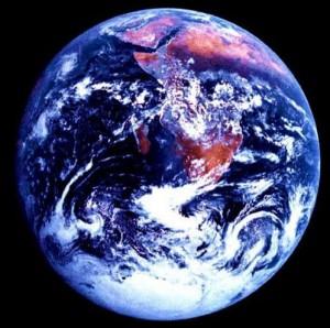 Земля (300x298, 35Kb)