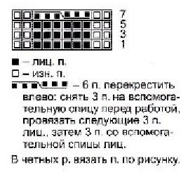 0_00 (268x245, 26Kb)