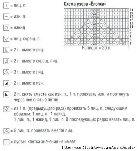 00-00 (439x482, 91Kb)
