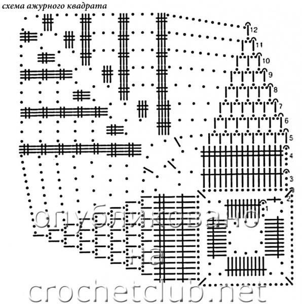 3837698_shema_ajurnogo_kvadrata_dlya_skaterti (596x600, 210Kb)