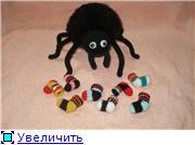 паук (180x134, 5Kb)