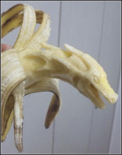 banana-4 (393x500, 32Kb)