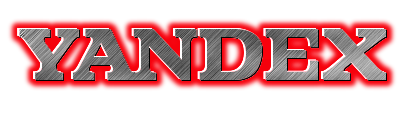 3996605_yandex (404x116, 36Kb)