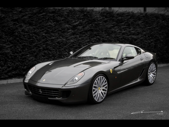 2009-Project-Kahn-Ferrari-599-Front-And-Side-1920x1440 (700x525, 104Kb)