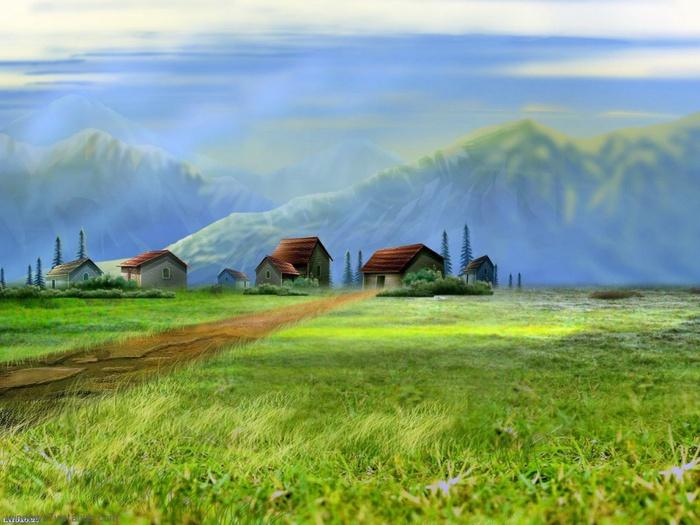 10834_3d_Landscape_2 (700x525, 135Kb)