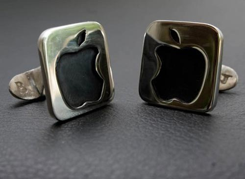 3676705_APPLECUFFLINKS (500x365, 19Kb)