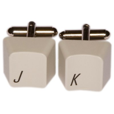 3676705_KEYBOARDCUFFLINKS (400x400, 12Kb)