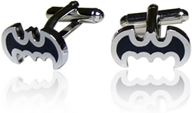 3676705_batmancufflinks (375x221, 13Kb)