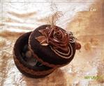 Превью шкатулка коричневая открытая (700x577, 225Kb)
