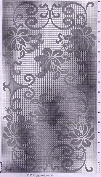 811f4d342b3b4df74e (341x600, 75Kb)
