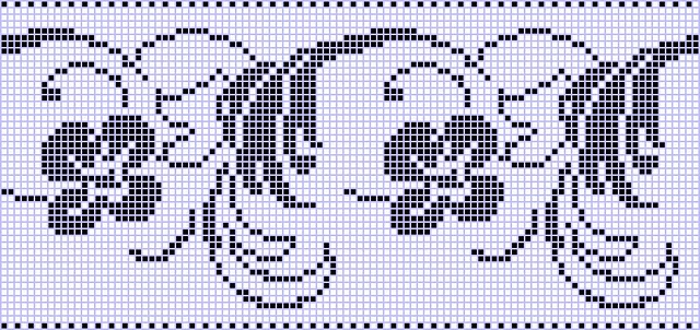 CrochetFilet034 (640x302, 95Kb)