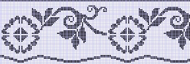 CrochetFilet038 (640x218, 69Kb)