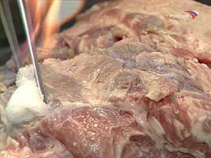 Заражённое мясо в США (300x225, 36Kb)