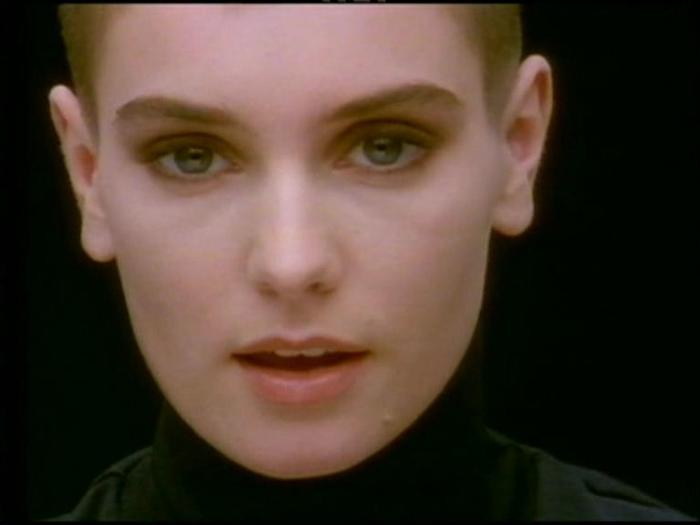 Sinead O'Connor - Nothing Compares 2 U2 (700x525, 17Kb)