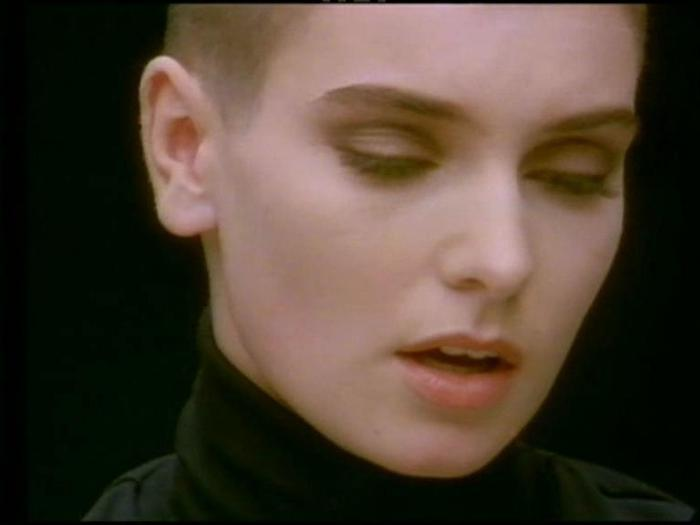 Sinead O'Connor - Nothing Compares 2 U3 (700x525, 18Kb)