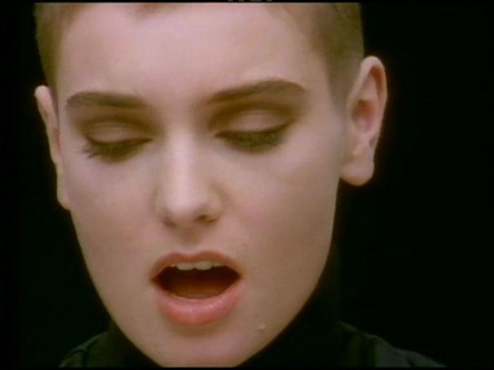 Sinead O'Connor - Nothing Compares 2 U5 (700x525, 18Kb)
