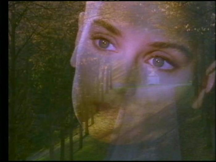 Sinead O'Connor - Nothing Compares 2 U7 (700x525, 26Kb)