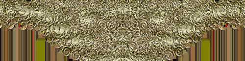b01a2b62cfc3 (500x125, 177Kb)