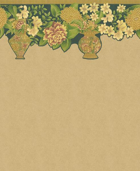 chrysant40 (492x600, 40Kb)