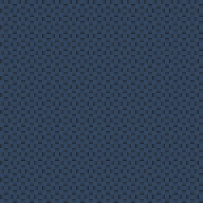 SCE BLUE CU PAPER 1 (700x700, 68Kb)