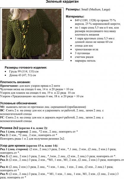 3920401_zeleniikardigan_p01 (418x600, 165Kb)
