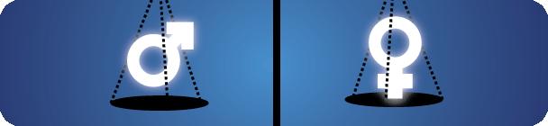 2899790_Untitled1 (608x140, 33Kb)