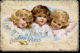 2977273_angels_3_ (320x213, 151Kb)