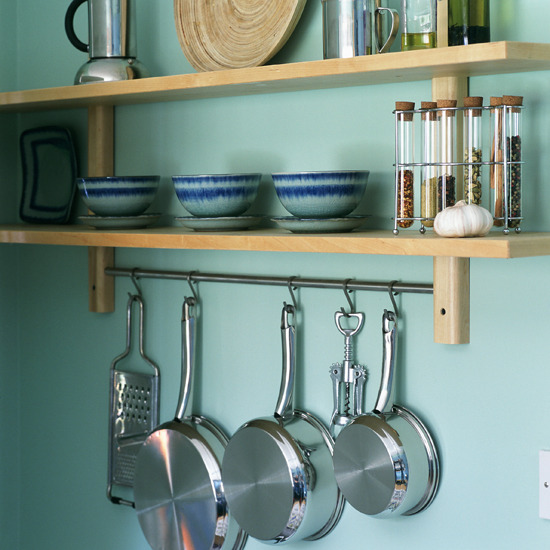 kitchen-shelves-hanging-rail (550x550, 92Kb)