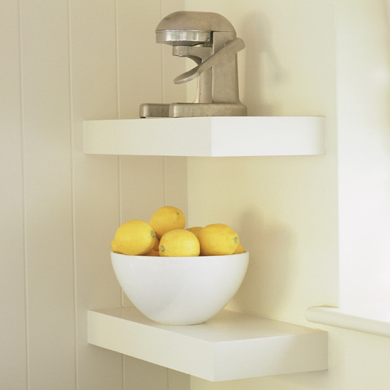 kitchen-shelves-small-shelves (550x550, 44Kb)