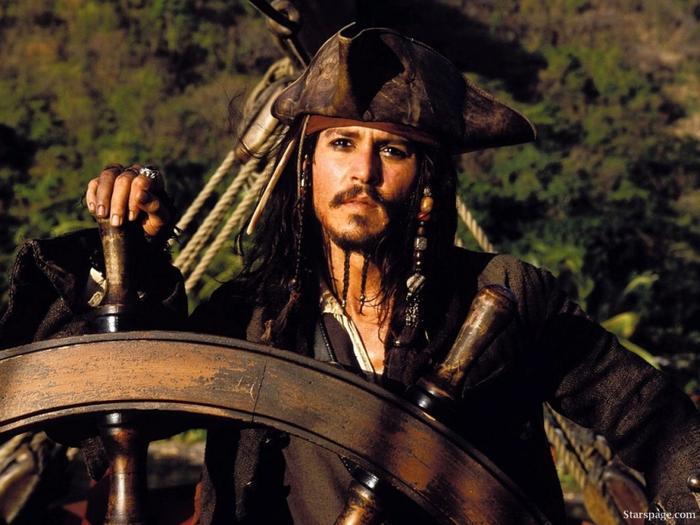 пираты (700x525, 280Kb)