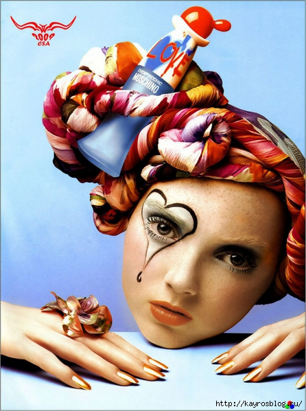 Красивый макияж/2822077_Krasivii_makiyaj_27 (446x600, 239Kb)