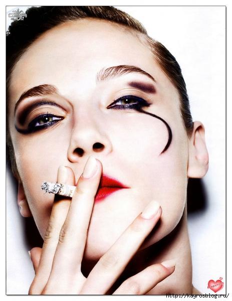 Красивый макияж/2822077_Krasivii_makiyaj_30 (463x600, 193Kb)