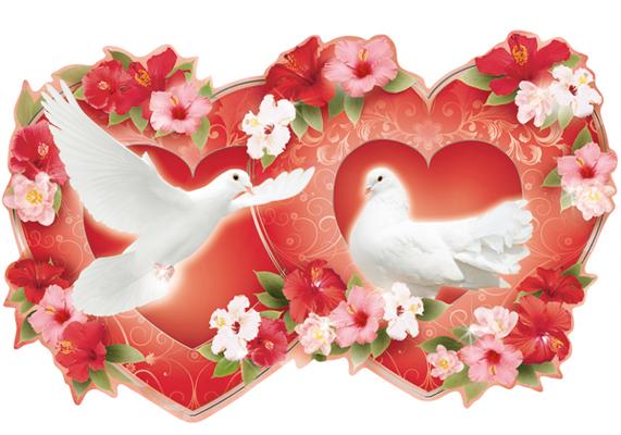 Где вы еще найдете такую.  Свадебное фото голуби.  Метро в куркино.  Фотографии средневековых оружий.