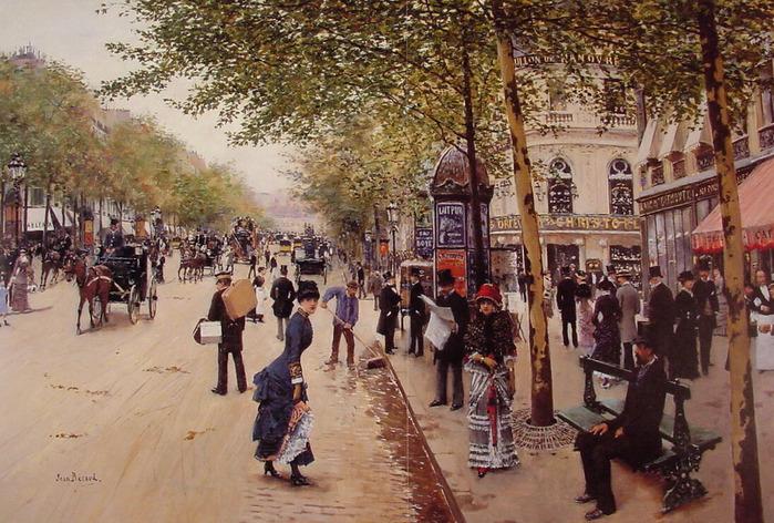 boulevard_des_capucines-large (700x472, 181Kb)