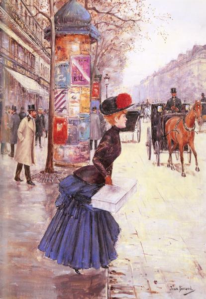 jeune_femme_traversant_le_boulevard-large (414x600, 126Kb)