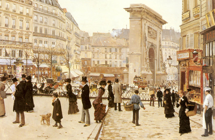 le_boulevard_st__denis,_paris-large (700x456, 163Kb)