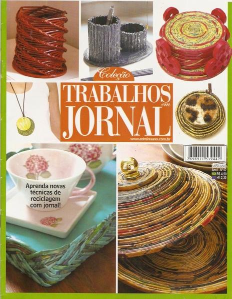 4014748_Trabalhos_jornal_01 (464x600, 267Kb)