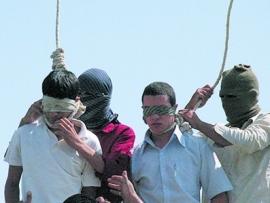 казненные подростки/3399312_011 (270x203, 30Kb)