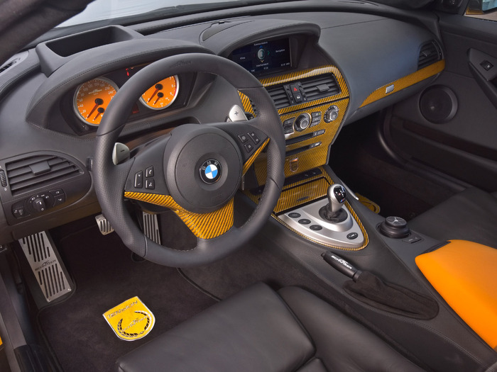 2005-AC-Schnitzer-Tension-Concept-BMW-Interior-1920x1440 (700x525, 111Kb)